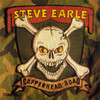 Copperhead Road Steve Earle