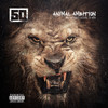 Animal Ambition: An Untamed Desire To Win 50 Cent