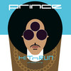 HITNRUN Phase One Prince