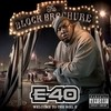 The Block Brochure: Welcome To The Soil 2 E-40