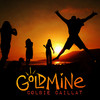 Goldmine (Single) Colbie Caillat