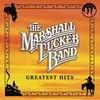 Greatest Hits Marshall Tucker Band