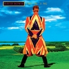 Earthling (Expanded Edition) David Bowie