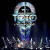 35th Anniversary: Live In Poland Toto