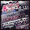 Duelo De Corridos, Vol. 1 Various Artists