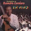 En Vivo Ramon Cordero