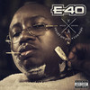 Sharp On All 4 Corners E-40