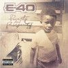 Poverty And Prosperity E-40