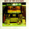 Best Of Doobies Doobie Brothers