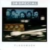 Flashback 38 Special