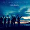 Like Tomorrow Never Comes (Single) Colbie Caillat
