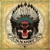 Southern Native Blackfoot