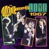 Live 1967 The Monkees
