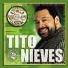 Oro Salsero Tito Nieves