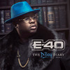 The D-Boy Diary: Book 2 E-40