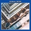 The Beatles 1967 - 1970 (The Blue Album) The Beatles