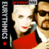 Greatest Hits Eurythmics
