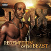 Redemption Of The Beast DMX