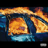 Trial By Fire Yelawolf