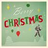 Berry Christmas Chuck Berry