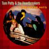 Greatest Hits Tom Petty