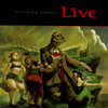 Throwing Copper Live