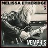 Memphis Rock And Soul Melissa Etheridge