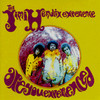 Are You Experienced? Jimi Hendrix