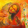 In Search Of Mona Lisa Santana