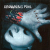Sinner Drowning Pool