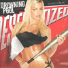 Desensitized Drowning Pool