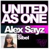 United As One Alex Sayz