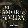 El Amor De Mi Vida La Adictiva Banda San Jose De Mesillas