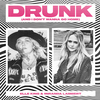 Drunk (And I Don't Wanna Go Home) Elle King
