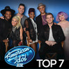 American Idol Top 7 Season 14 Various Artists