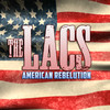 American Rebelution (Single) The Lacs