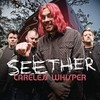 Careless Whisper (Single) Seether