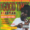 The Good Times Afroman