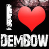I Heart Dembow 2015 Various Artists