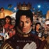 Michael Michael Jackson
