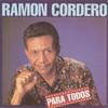 Para Todos Ramon Cordero