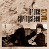 Tracks Bruce Springsteen