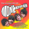 Here They Come:  The Greatest Hits Of The Monkees The Monkees