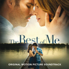The Best Of Me Various Artists