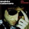 Alta Suciedad Andres Calamaro