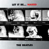 Let It Be... Naked The Beatles