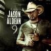 9 Jason Aldean