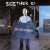 Seether (EP) Seether