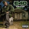Revenue Retrievin': Graveyard Shift E-40