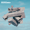 Fabric Presents: Bonobo Various Artists